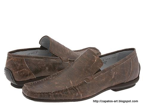 Zapatos art:art-756185