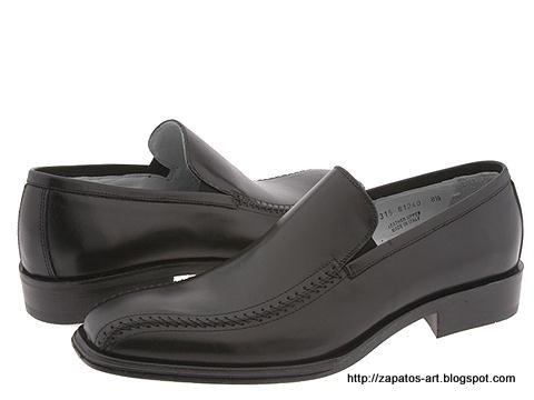 Zapatos art:zapatos-756186