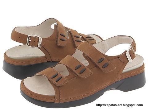Zapatos art:zapatos-756193