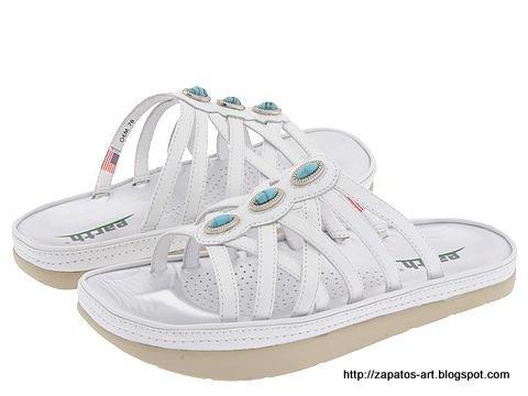 Zapatos art:zapatos-756196