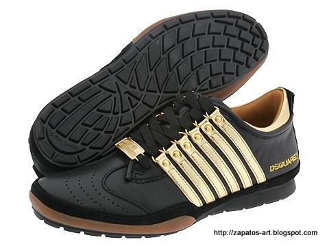 Zapatos art:art-756202