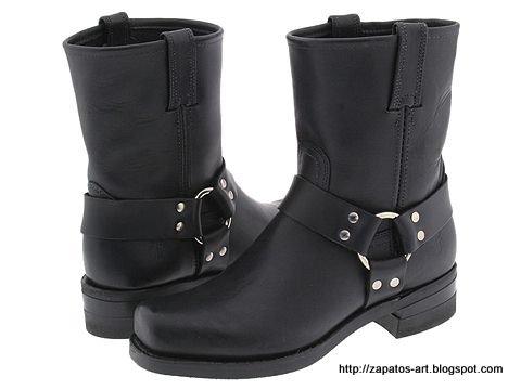Zapatos art:zapatos-756210