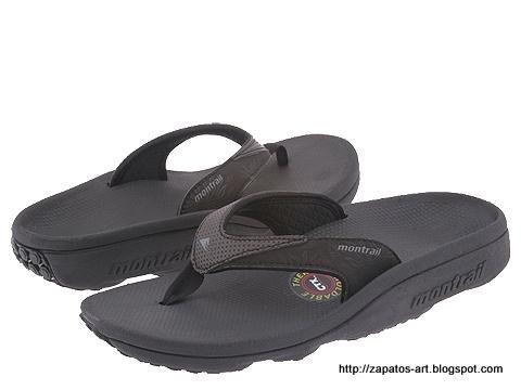 Zapatos art:zapatos-756211