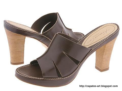 Zapatos art:zapatos-756215