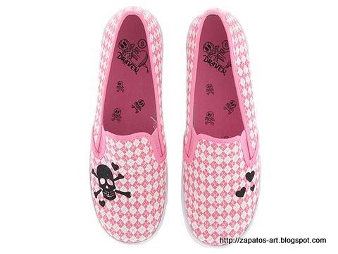 Zapatos art:zapatos-756222