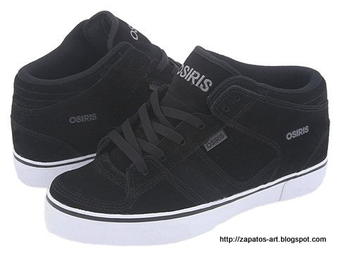Zapatos art:art-756221