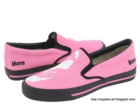Zapatos art:art-756223