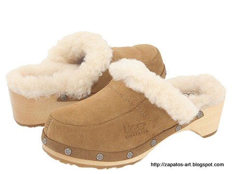 Zapatos art:art-756229