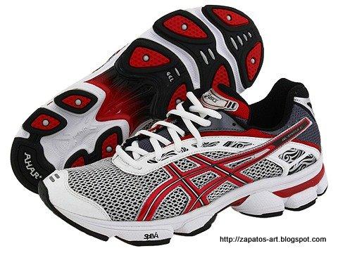 Zapatos art:zapatos-756454