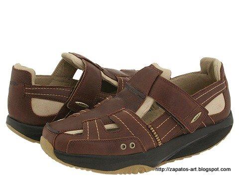 Zapatos art:zapatos-756441
