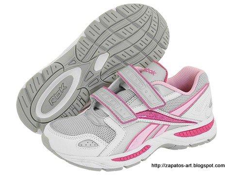 Zapatos art:art-756442