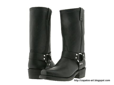 Zapatos art:zapatos-756276