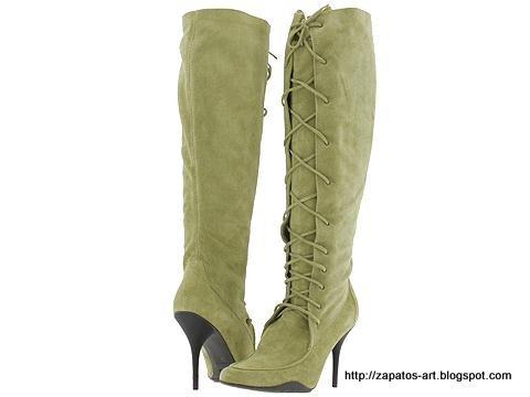 Zapatos art:art-756277