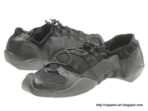 Zapatos art:art-756279