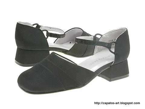 Zapatos art:art-756283