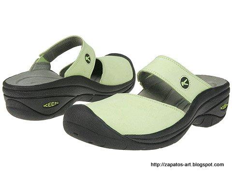 Zapatos art:art-756286