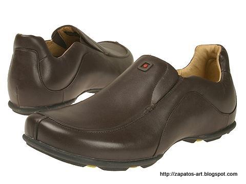 Zapatos art:zapatos-756287