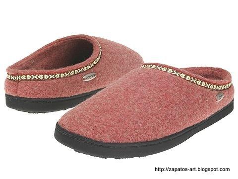 Zapatos art:art-756294
