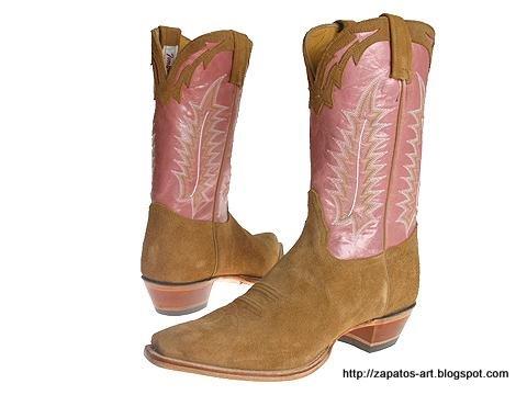 Zapatos art:zapatos-756297