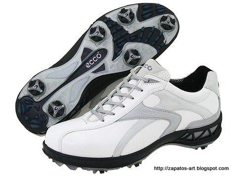 Zapatos art:zapatos-756300