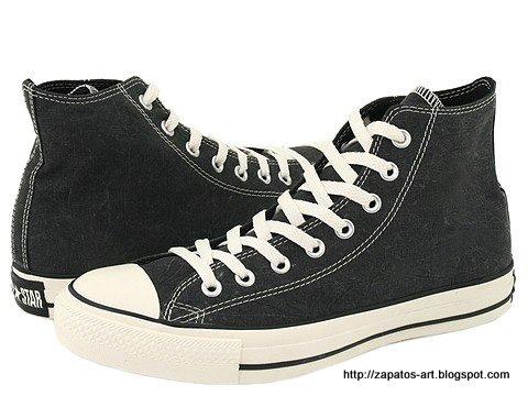Zapatos art:zapatos-756305