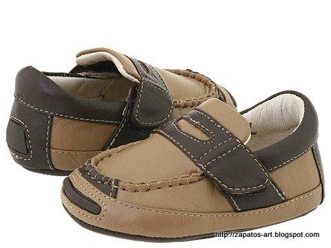 Zapatos art:art-756318