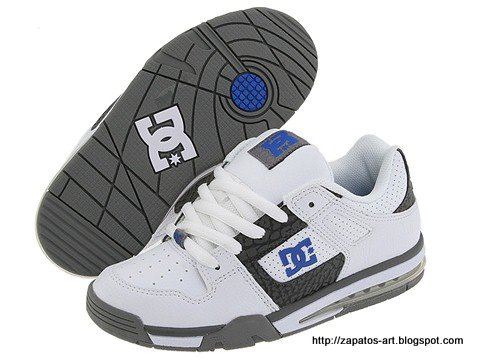 Zapatos art:art-756320