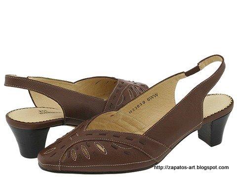 Zapatos art:zapatos-756337