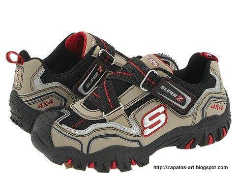 Zapatos art:zapatos-756340