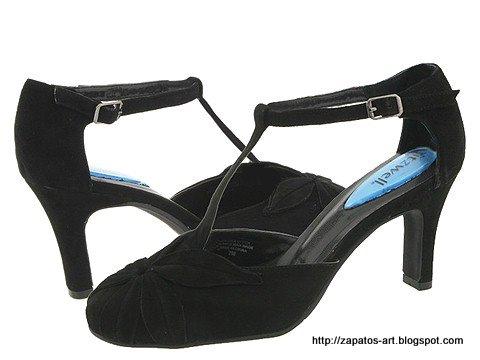 Zapatos art:art-756344