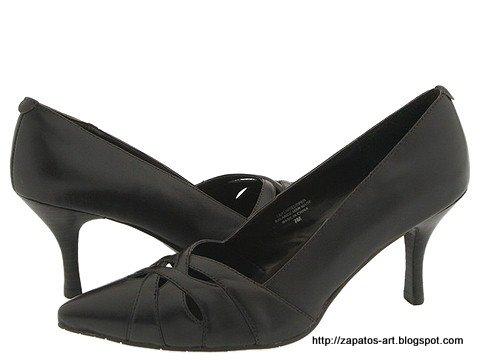 Zapatos art:zapatos-756350