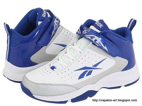 Zapatos art:art-756458