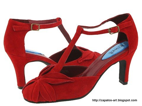Zapatos art:art-756351