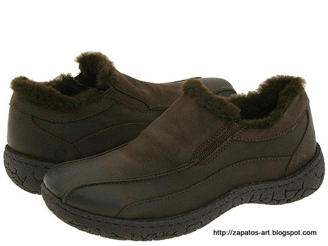 Zapatos art:zapatos-756355