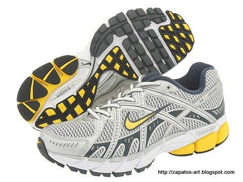 Zapatos art:zapatos-756363