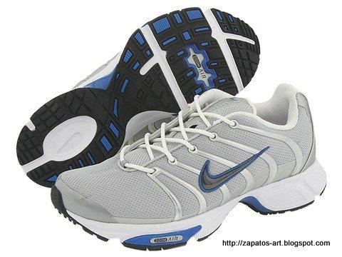 Zapatos art:zapatos-756367
