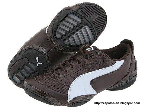 Zapatos art:zapatos-756371