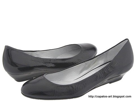 Zapatos art:zapatos-756376