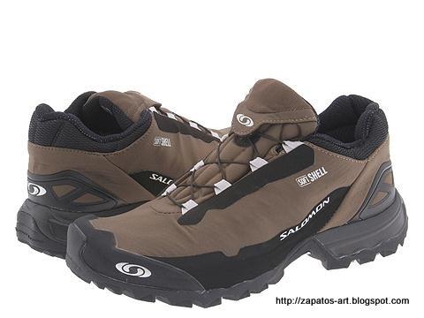 Zapatos art:art-756379
