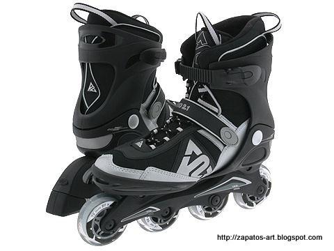 Zapatos art:zapatos-756382