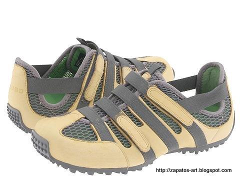 Zapatos art:zapatos-756384