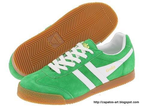 Zapatos art:art-756385