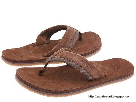 Zapatos art:zapatos-756393