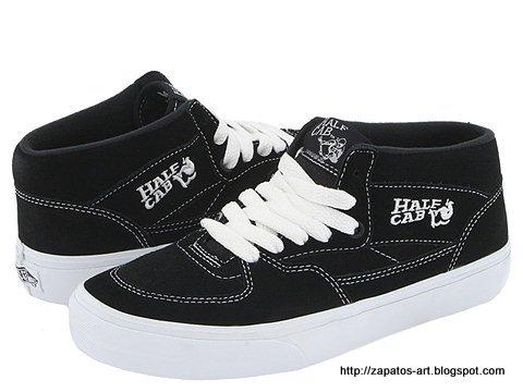 Zapatos art:art-756402