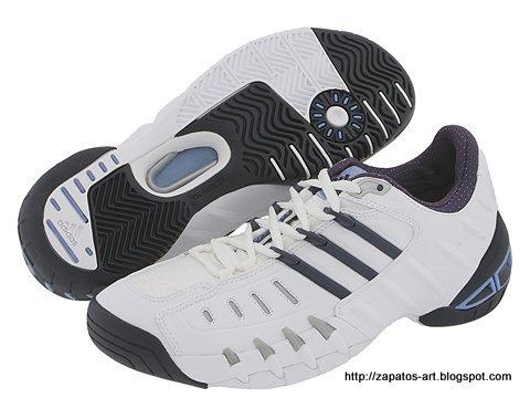 Zapatos art:art-756399