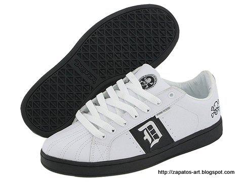 Zapatos art:zapatos-756403