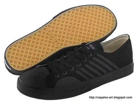 Zapatos art:art-756404