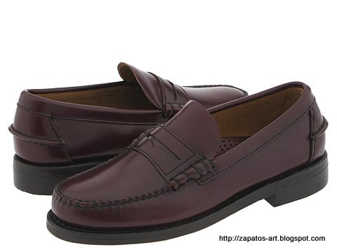 Zapatos art:art-756405