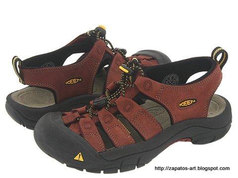 Zapatos art:zapatos-756408