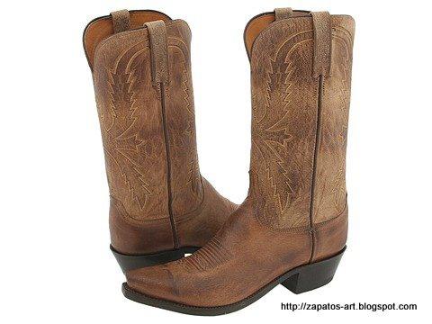 Zapatos art:zapatos-756415